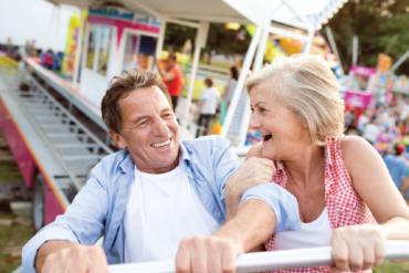 Ocean Group wpis emerytura najdłuższe wakacje życia