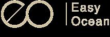 Kancelaria finansowo prawna dla Marynarzy Ocean Group