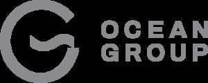 Logo Kancelaria Finansowa Ocean Group Gdynia